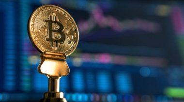 Bitcoin'de Sıcak Hareketlilik 7800 Dolar'ı Gördü