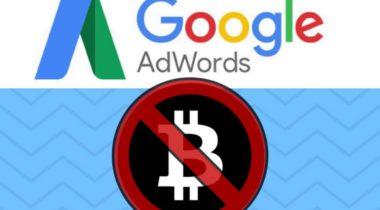 Kripto Para Reklamları Artık Google Tarafından Engellenmeyecek