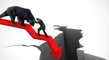 Kripto Para Borsalarında Ayı Baskısı Devam Ediyor