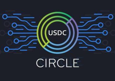 usdc circle