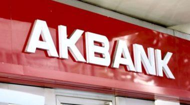 AkBank Dijital Para İzni Aldı