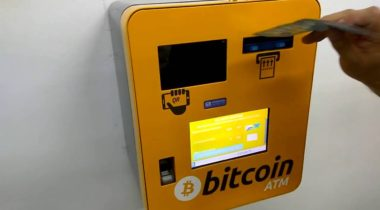 Avusturalya'da Bitcoin ATM'siyle Dolandırıcılar 50.000 Dolar Vurgun Yaptı