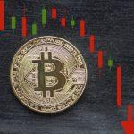 Bitcoin 100 Dolara Düşebilir