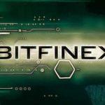 Bitfinex Tether rezervlerini düşürdü