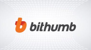 Bithumb ve Qoo Arasında Önemli Anlaşma