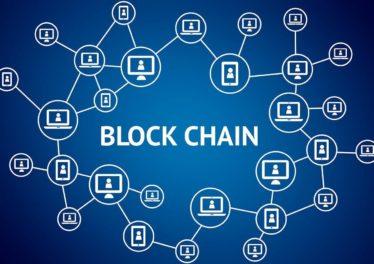 Blockchain ve Oyun Sektöründe Birleşim.
