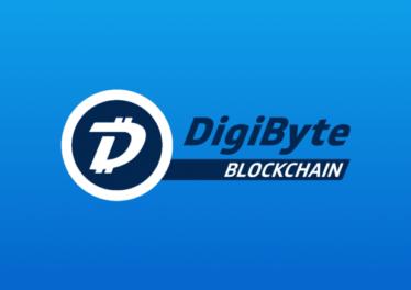 DigiByte Kurucusu Binance için Sert Eleştirilerde Bulundu