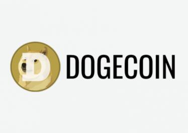 Dogecoin kullanıcıları dolandırıcı hedef oldu!