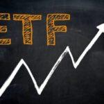 ETF nedir