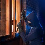 Hacklenen Zaif 60 Milyon Dolarlık Kripto Hırsızlığı için Geri Ödeme Planı Oluşturdu