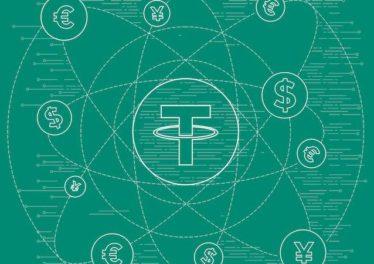 Sabit değerli kripto para kazandırmaya mı başlıyor