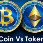 Token ile Coin Arasındaki Fark