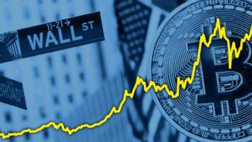 Wall Street Bitcoin Hakkında Hemfikir!