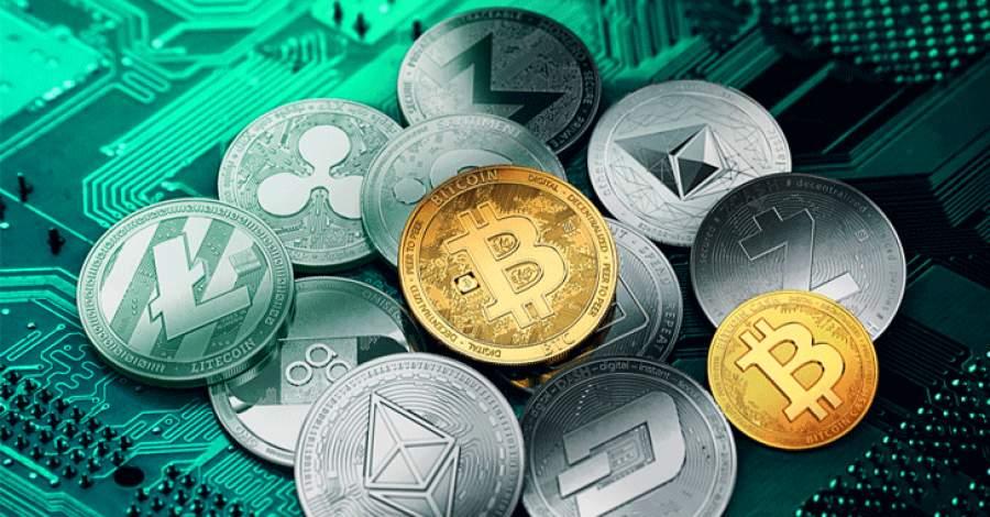 Yüksek Bütçeye Sahip Yatırımcıların Tercihi 5 Kripto Para!