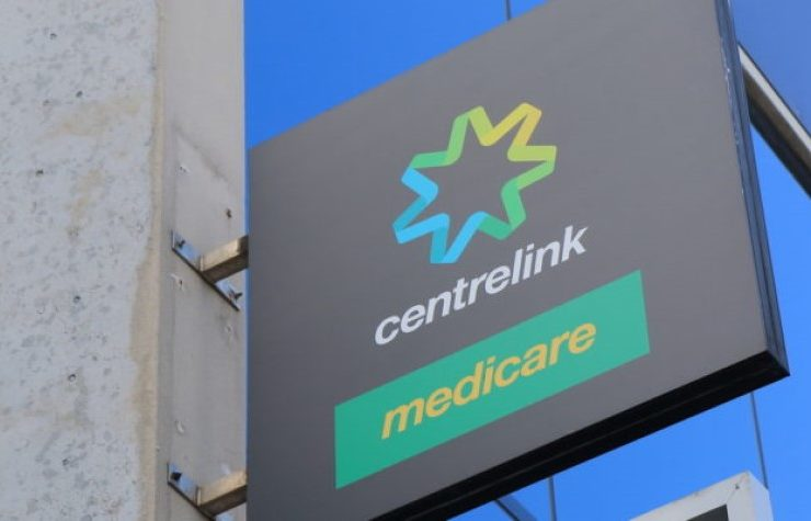Avustralya'nın En Büyük Bankası Blockchain Projesine Katıldı