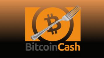 Bitcoin Cash Çatallanmasını Destekleyen Borsalar Belli Oldu