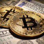Bitcoin düşüş yaşıyor