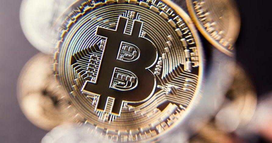 Bitcoin İle Ödemeler Yüzde 80 Düşüş Yaşadı!