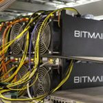 Bitmain Binance Hesabı Hacklendi
