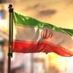 İran kripto para geliştirmelerini tamamladı