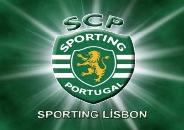 Sporting Lisbon Kendi Kripto Parasını Basmayı Hedefliyor