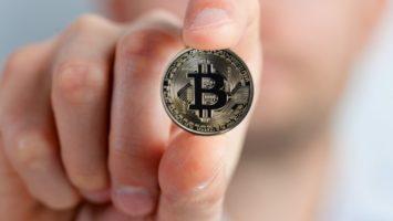 kripto para borsalarına nasıl üye olunur