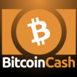 Bitcoin Cash Hard Frok