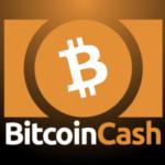 Bitcoin Cash Hard Frok