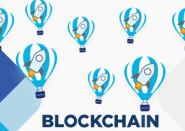 125 Milyon Dolarlık XLM Blockchain Tarafından Dağıtılacak
