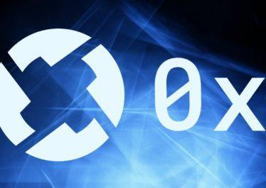 0x Projelere Ödül Dağıtıyor