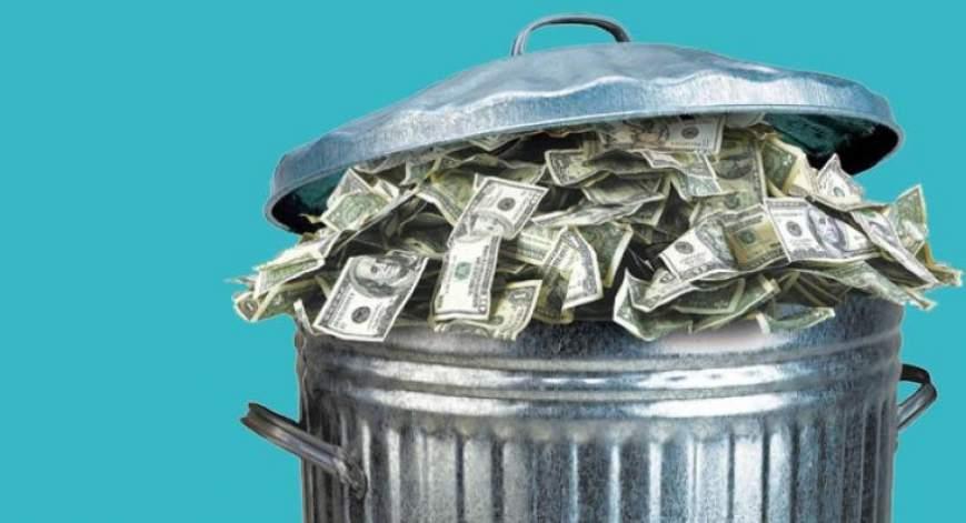 Selcoin: ''2019 yılında bir çok altcoin çöp olacak.''