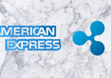 American Express Ripple