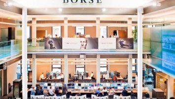 Boerse Stuttgart Kripto Para Platformu Kuracak