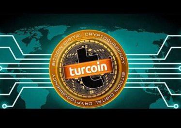 Turcoin Dolandırıcılığına 11 Bin Yıl Hapis İstemi