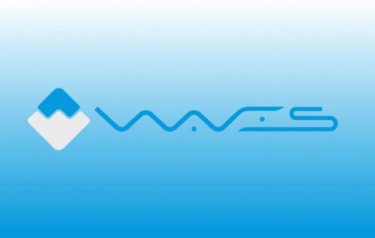 Waves Yükselişi Yüzde 60'ı Aştı