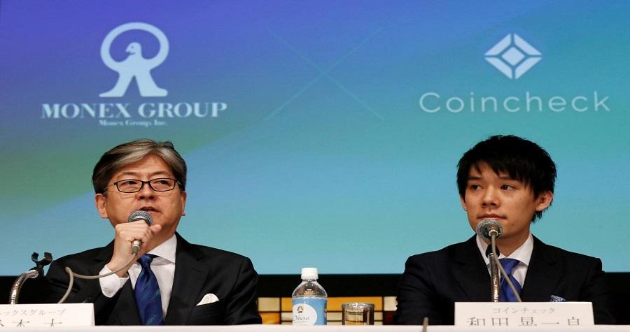 Japon FSA, Coincheck Kripto Para Borsası Lisansını Onayladı