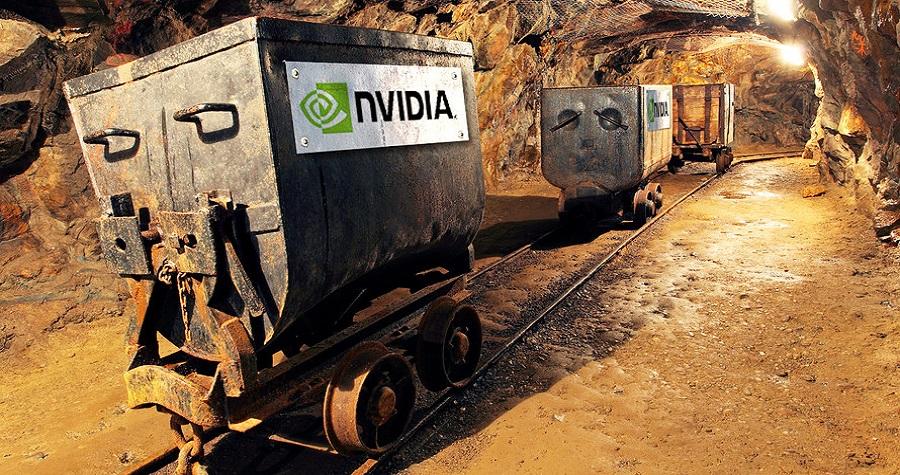 Nvidia Hakkında GPU Talebi Zararları Sebebiyle Dava Açıldı