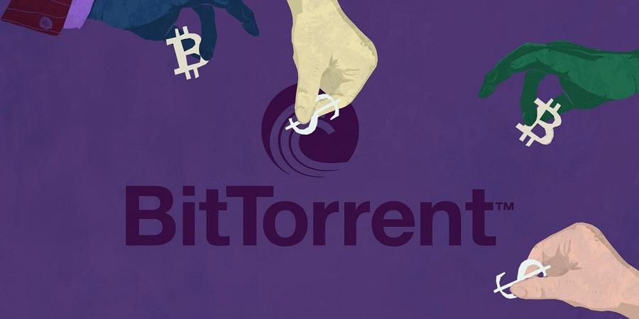BitTorrent, ICO Fiyatını Altıya Katladı