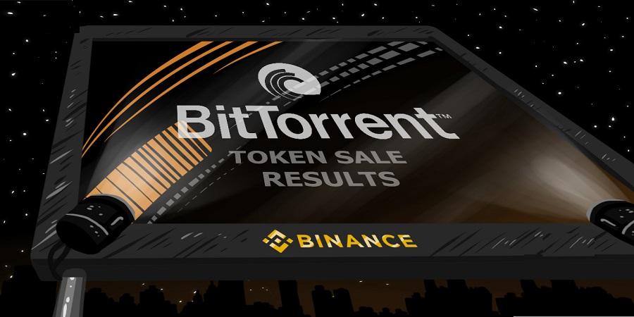 BitTorrent Token (BTT) Nedir?