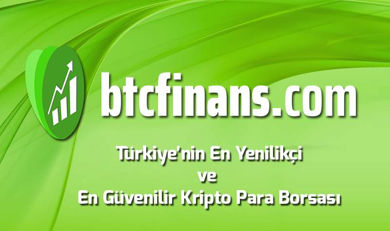 BTCFINANS.COM NEDİR ?