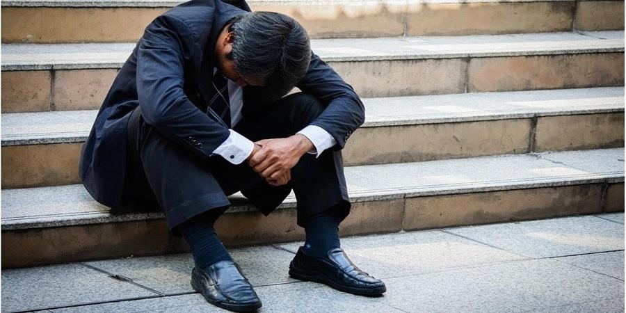 Coinbin, 26 Milyon Dolarlık Zararla İflas Başvurusu Yaptı