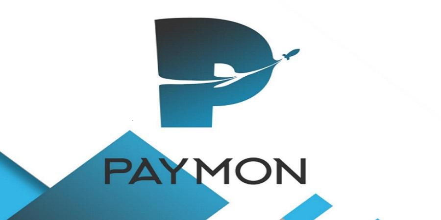 İran'da Altın Destekli Kripto Para Birimi Geliştirildi: PayMon