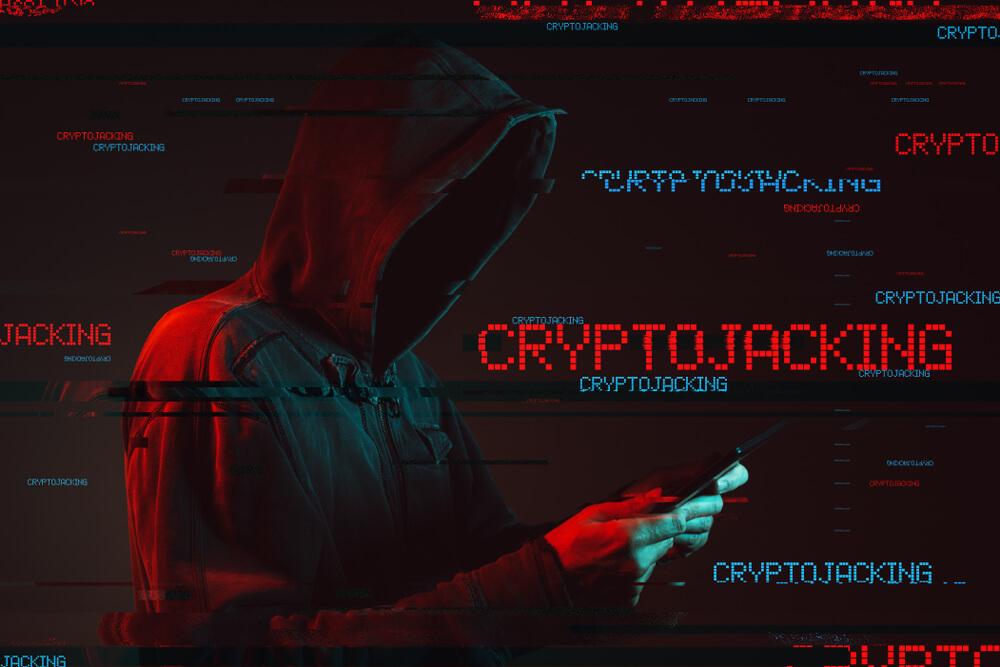 Microsoft, Sekiz Cryptojacking Uygulamasını Mağazasından Kaldırdı