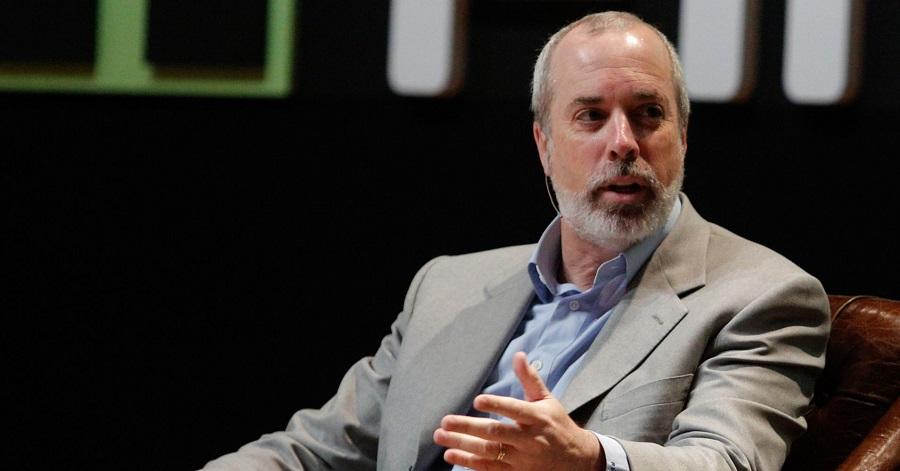 Ric Edelman: Sonunda Bir Bitcoin ETF Göreceğiz