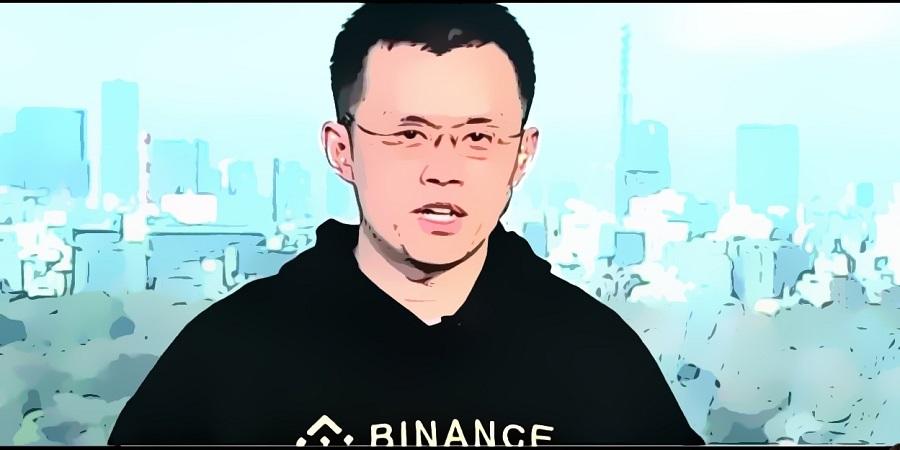Zhao Tarih Verdi; Binance DEX Piyasaya Sürülüyor