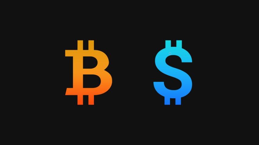 Bitcoin'in En Küçük Para Birimi Satoshi İçin Sembol Arayışları Başladı