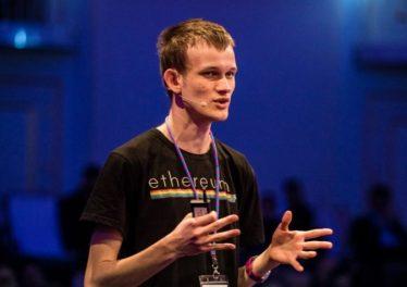 Vitalik Buterin'den Bitcoin ve Ethereum'u Karşılaştırması BTC Hesap Makinesi Gibi, ETH Akıllı Telefonu Gibi