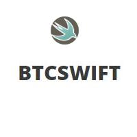 btcswift