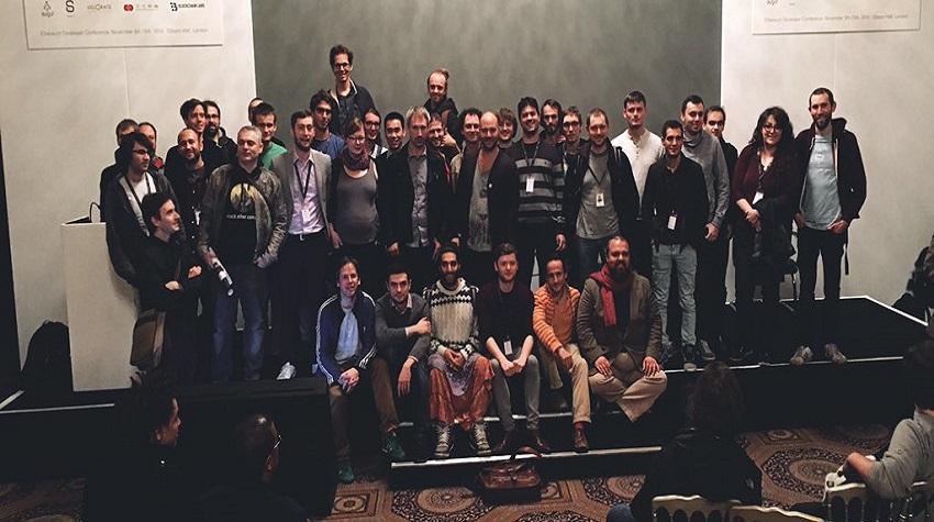 Ethereum Geliştiricileri, ASIC ProgPoW'unu Bir Kez Daha Onaylıyor