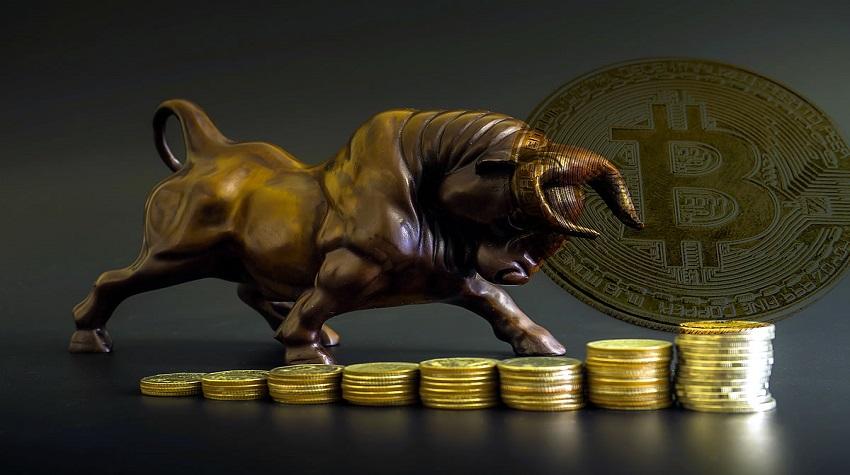 Analiz: Bitcoin'de Boğalar Geri Döndü; Kritik Hamle Bekleniyor